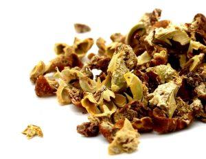 амла плоды сушеные для чая