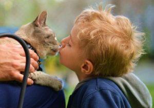 глистогонное средство для детей