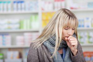 кашель длительное время у взрослого