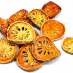 Баиль или Матум - лучшее средство от кашля у взрослых и детей