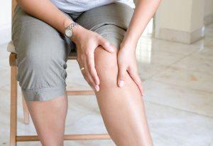 как предупредить варикоз на ногах