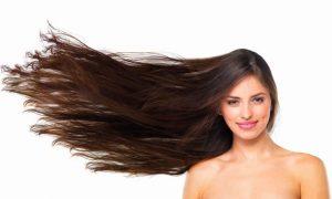 каким средством восстановить волосы