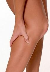 методы лечения варикозного расширения вен нижних конечностей