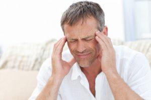 препараты улучшающие кровообращение в сосудах головного мозга
