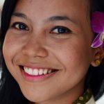 Тайские зубные пасты — натуральные средства от зубного налёта, для отбеливания зубов, удаления зубного камня