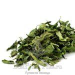 тайский чай из листьев стевии