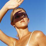 Лучшие средства защиты от солнца для детей и взрослых