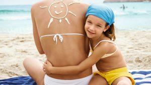 лучший дневной крем с защитой от солнца