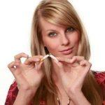 Как бросить курить — проверенные способы и эффективное средство от курения