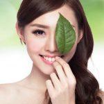 Лучшая косметика для лета из Таиланда