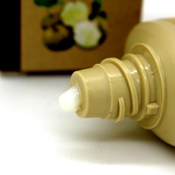Мягкое и комфортное очищение кожи
