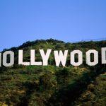 Вебинар: Секреты голливудского тела