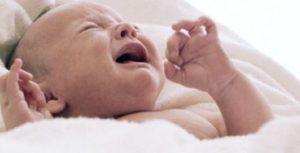 как восстановить кишечник после антибиотиков ребенку