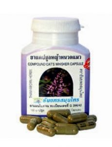 восстановление флоры после антибиотиков