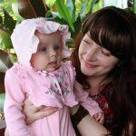 Восстановление после родов: как вернуть утраченную красоту и здоровье