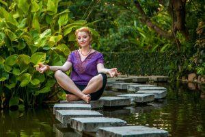 медитации алины юрченко