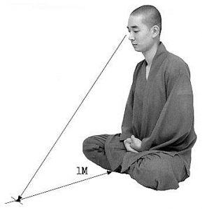 медитация для новичков с чего начать