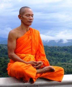 медитация слушать онлайн бесплатно в хорошем качестве