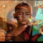 Восьмой принцип исцеления по-буддийски:  Дхарма как лекарство от стресса
