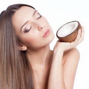 вредно ли кокосовое масло