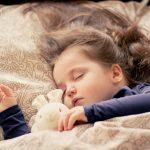 Укрепи свое здоровье сном!