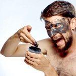 Мужская косметика - маркетинговый ход или необходимость?