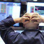 Кризис… Как его пережить и  справиться со стрессом