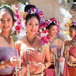 Тайская косметика с доставкой в Казахстан, Кыргызстан, Армению и Беларусь.