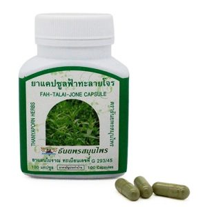 тайские препараты для здоровья казахстан