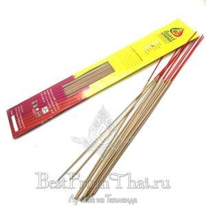 буддистские палочки