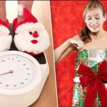 В Новый год с новым телом! 25 хитростей,  которые помогут вам похудеть