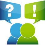 Вопрос-ответ. Lipo9 и похудение
