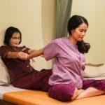 Какие существуют требования к массажисту? Кодекс мастера тайского массажа
