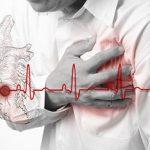 Восстановление после инфаркта миокарда. Ишемическая болезнь сердца