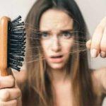 Какие витамины нужны для волос от выпадения и при других проблемах