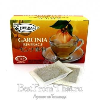 какой чай лучше для похудения отзывы