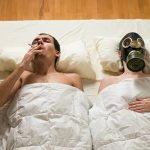 Муж хочет бросить курить – чем можно помочь?