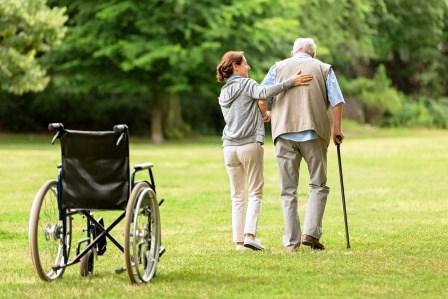 витамины для пожилых людей старше 80