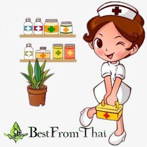 лекарства из тайланда интернет магазин