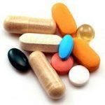 Мифы о витаминах, минералах и аминокислотах. Вред вегетарианства и строгих диет