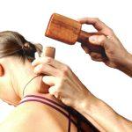 массаж ток сен