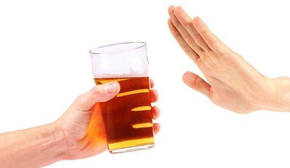 Как заставить алкаша бросить пить навсегда