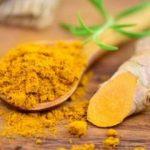 Полезные лечебные свойства и применение Куркумы Лонга