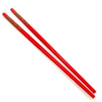 Китайские палочки для еды