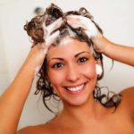 Выбираем тайский шампунь от выпадения волос