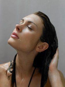 шампуни для волос из тайланда