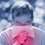 9 принципов укрепления иммунной системы против COVID-19 в пожилом возрасте