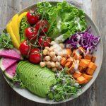Седьмой принцип исцеления по-буддийски: еда как лекарство