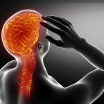 Проблемы с головой? Проверьте шею! Особенности тайского массажа шеи.