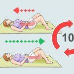 Интимная гимнастика для женщин - польза и противопоказания